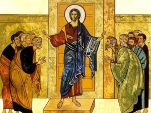apostoles timoratos